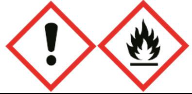 Kako označujemo nevarne kemikalije